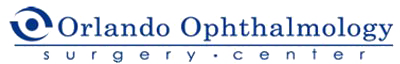 Orlando Ophthalmology